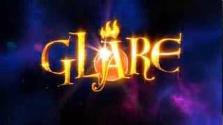 Glare - Trailer