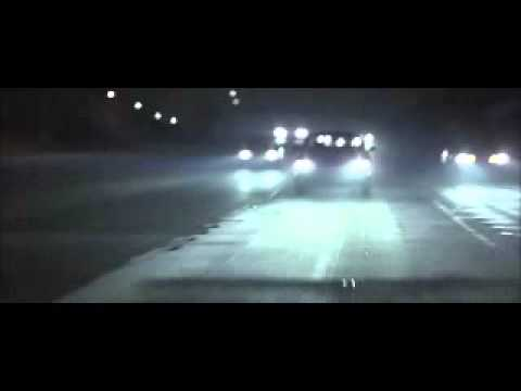 Heat 1995  Car Chase Scene Feat: Mo  New Dawn Fades