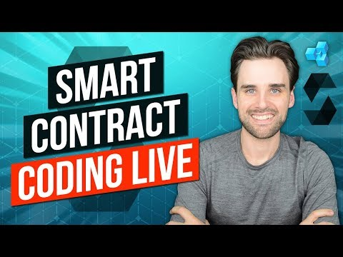 How To Build An Escrow Smart Contract With Ethereum & Solidity