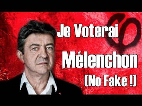 Soutien critique à Jean-Luc mélenchon pour 2017