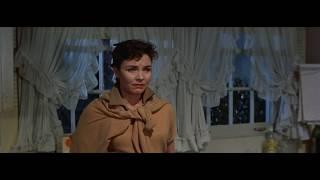 A szürke öltönyös férfi 1956 HUN [1080p HD] [Teljes film]