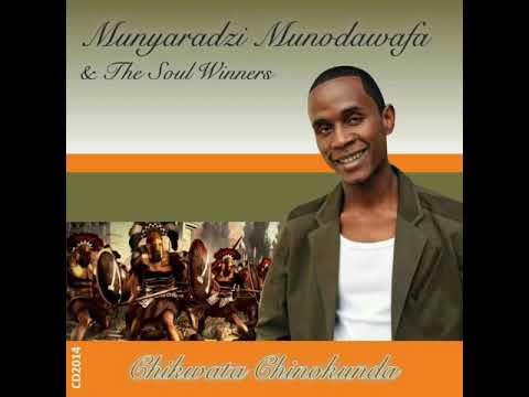 Download Munyaradzi Munodawafa makati zvinouya