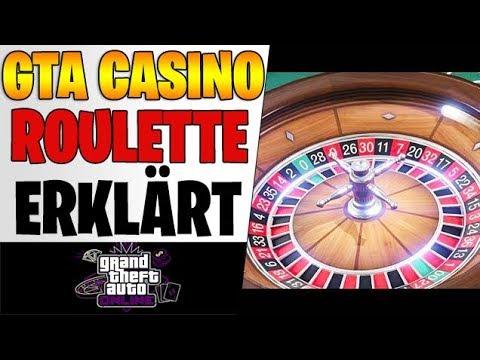 Mit Tricks zum Gewinn: Kann man Spielautomaten überlisten?