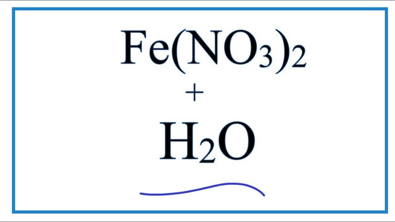 Feno32 Compound Name - Ceritas