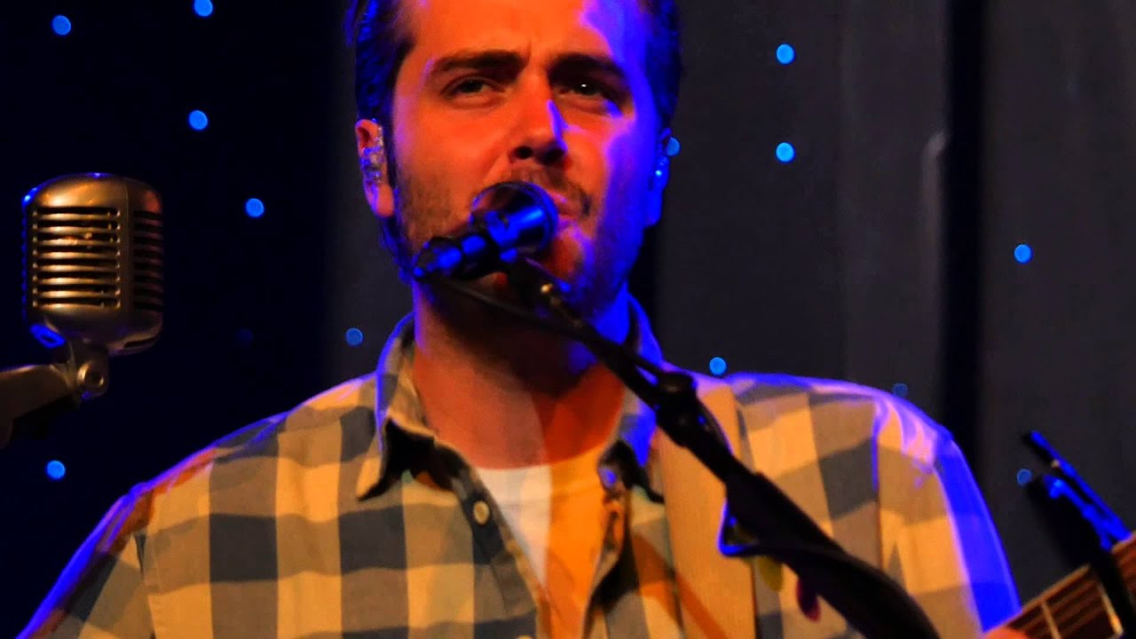 lord-huron-fool-for-love-live-on-kexp-kexp