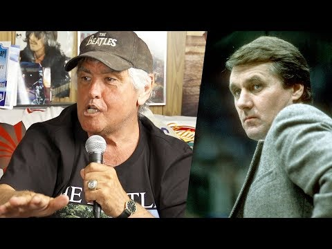 wined-and-dined-by-herb-brooks-and-terry-ryan-sr.-still-said-no