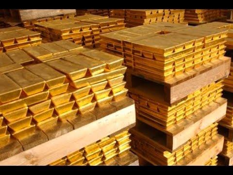 ส.ค้าทองชี้ราคาทองลดลงจากผลพวงเก็งกำไร