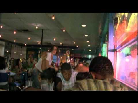 Friday Night Lights Season 1 DVD Trailer