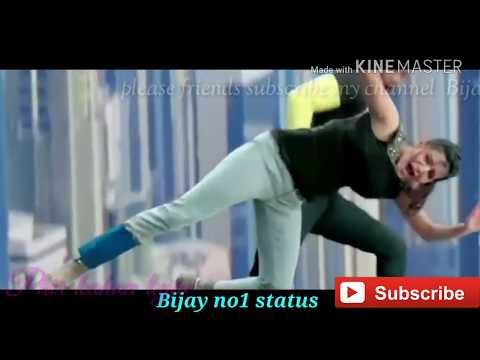 Tujhe lag jaye meri umar | whatsapp status video | By Bijay no1 status