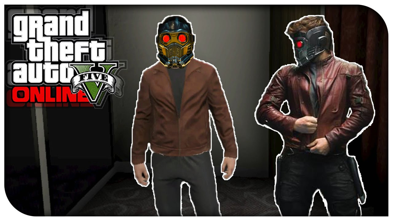 brave outfits gta 5 online 16