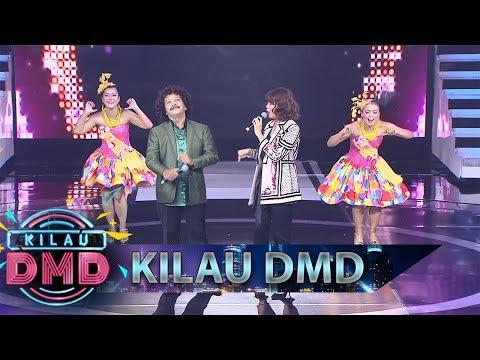Rina Nose Feat Caca Handika [Judul-judulan] Kembali Digoyang - Kilau DMD (1/5)