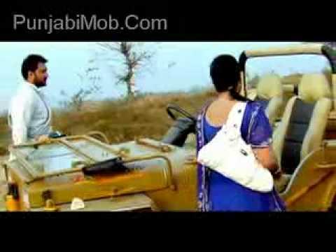 Punjab   Kuldeep Purewal   PunjabiMob Com