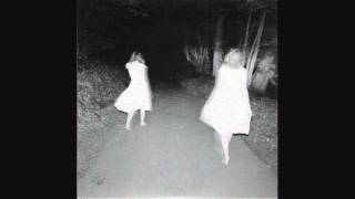 """Smoke Fairies - Storm Song Album """"Through Low Light and Trees"""" (201..."""