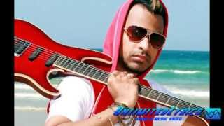 RAVI B | PRESCRIPTION(BOTTLE OF RUM A DAY)[SOCA 2013]