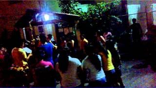 Parroquia Santa Faz / Tercer Domingo de Mision / Guayaquil - Ecuador