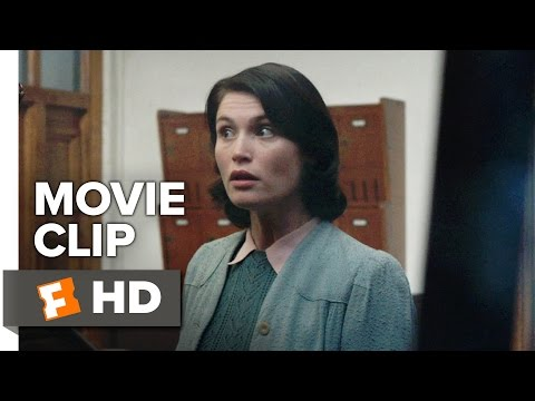 Their Finest Movie Clip - Pick a Fight (2017) | Movieclips Coming Soon streaming vf