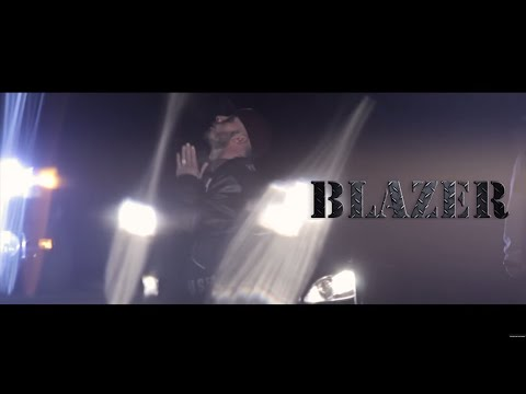 Blazer - Ska tfort (Official Video HD)