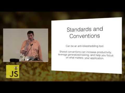 Smarter APIs with JSON Schemas