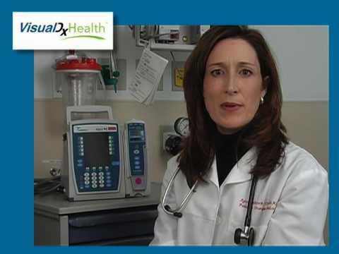 MRSA Infection Myths and Truths