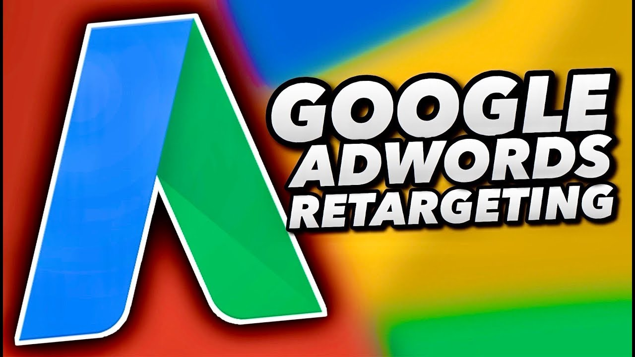 How to Setup Google Adwords Retargeting in 3 Minutes (Shopify Dropshipping)