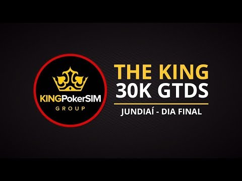 Blackjack tournaments kansas city
