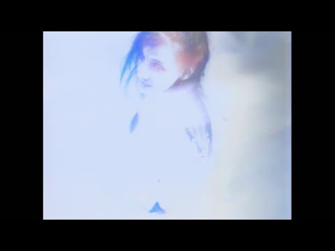 my bloody valentine – soon (official video)
