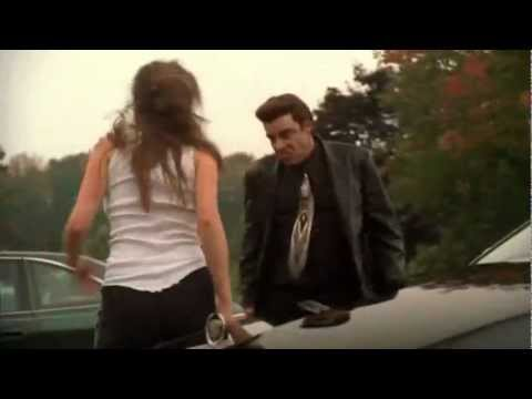Silvio slapped a stripper Tracee - The Sopranos HD from YouTube · Duration:  2 minutes 8 seconds