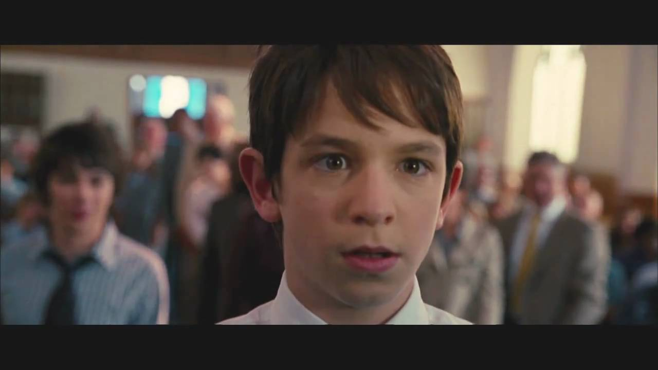 diary of a wimpy kid rodrick rules hd movie trailer