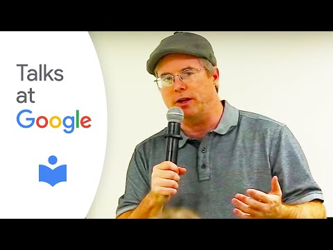 "Andy Weir: ""Artemis"" 
