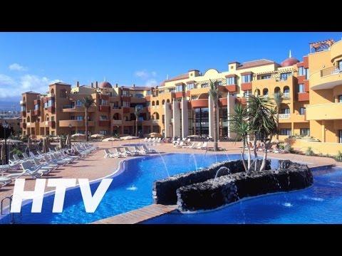 Grand Muthu Golf Plaza, Apartamento En San Miguel De Abona