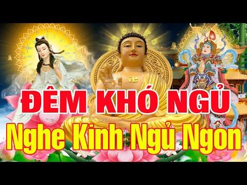 Duyên gì tạo ra Thức Tái Sanh? from YouTube · Duration:  39 minutes 2 seconds