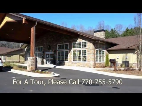 Windsor House Assisted Living | Canton GA | Canton | Memory Care