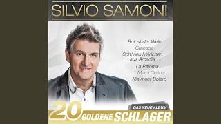 Schiwago Melodie