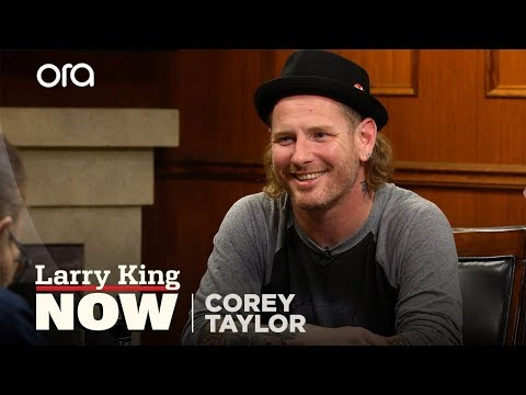 Corey Taylor on new Slipknot music, Chester Bennington, and Trump Mp3
