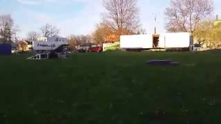 Big big jump at 1puglifes