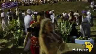 Новый год в Рио де Жанейро. New Year Rio(Новый год в Рио-де-Жанейро, на пляже Копакабана! Смотрите видео, встреча Нового года в Рио! И присоединяйтес..., 2015-04-01T14:52:48.000Z)