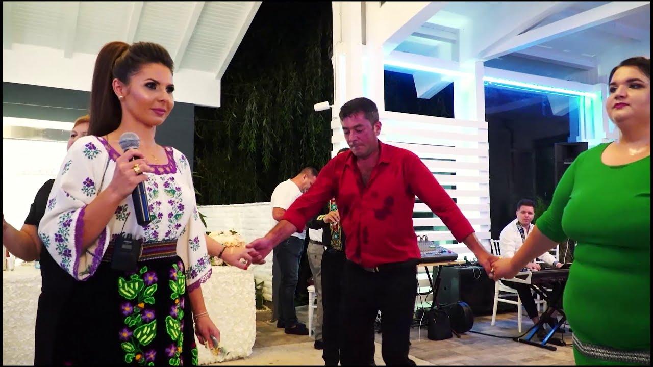 Livia Celea Streata - - Colaj muzica de petrecere 2020 - muzica de petrecere 2021