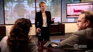 House of Lies Season 1 Episode 5 Trailer [TRSohbet.com/portal]
