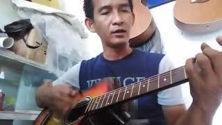 Adc gitar