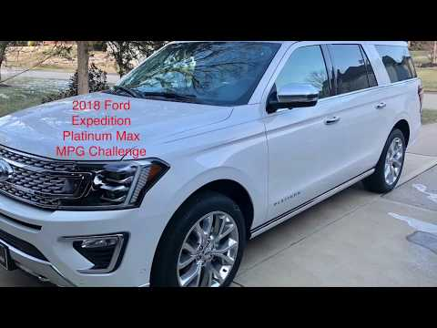 2018-ford-expedition-max-fuel-efficiency-challenge-road-test.-3.5-ecoboost.-10-sp-transmission