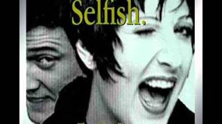 Selfish by The Other Two ft. DJ YHEL ( remix )