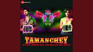Pyaar Mein Dil Pe Maar De Goli (DJ Shilpi Mix)