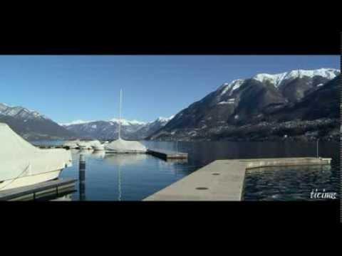 winterliches aus ascona lago maggiore tessin ticino. Black Bedroom Furniture Sets. Home Design Ideas