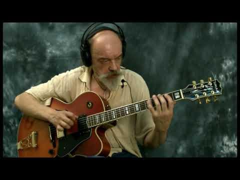 Урок 3.1.а. Обыгрывание мажорного аккорда мажорным трезвучием.