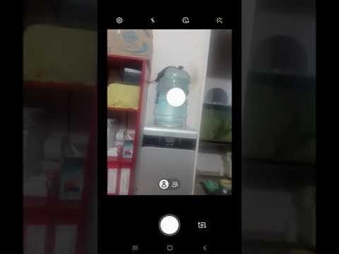 Ứng dụng thiết kế áo thun trên điện thoại