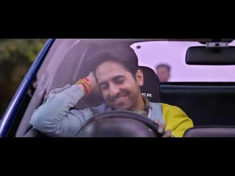 Dil Ka Telephone Full Song 1080p Dream Girl