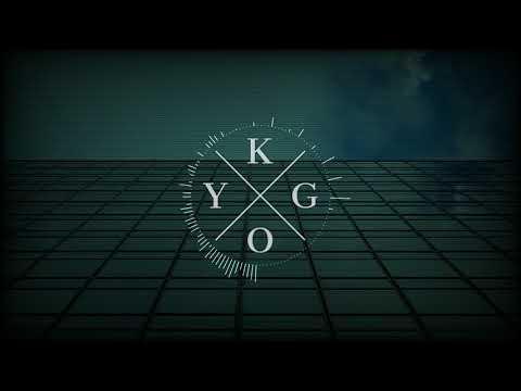 Kygo ft. Miguel - Remind Me To Forget (Vlad Rusu Remix)