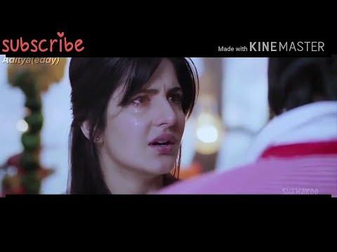 Ha Ho Gayi Galti Mujhse Full HD  Video Songs Bollywood Songs