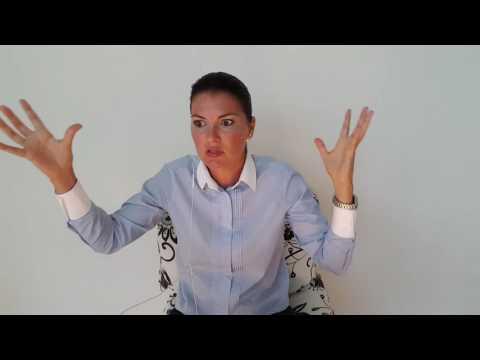 Как перестать краснеть?! Стрессовое покраснение лица. Блашинг синдром. Эритрофобия. Психотерапия