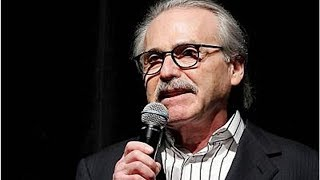 National Enquirer being sold to former newsstand mogul James Cohen